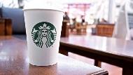 百家爭鳴 中階價位遭夾殺 咖啡市場已殺成紅海