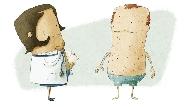 水痘透過空氣就能傳染!關於水痘,你可能不知道的4件事,懷孕前尤其要注意