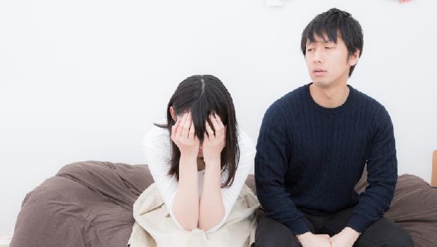 拚命爭辯,不如道歉一句;討論策略,不如倒一杯水...夫妻不是同事,婚姻不是工作