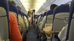為什麼同樣是經濟艙、服務也一樣,有些票價超便宜、有些卻毫無折扣?一個空姐的真心話告訴你