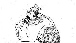 中國史上最狂的宰相,一生侍奉10個皇帝!職場學會「圓滑的藝術」,讓你少走很多彎路