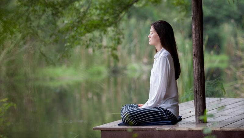 善用週末假日「克服工作壓力」的四個有效方法