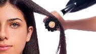 這間美髮店只「吹頭髮」》成立7年,全美已有70間分店,想去還要數周前預約