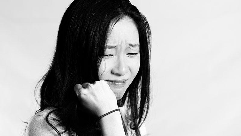 我們在台灣,只有這裡可以賺錢…茶室小姐的滄桑與眼淚