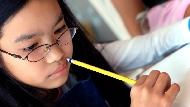小學教育,必須強勢!從小規定「考試要考120分」,姊弟16歲提前錄取哈佛,台灣虎媽教養法大公開