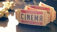大學生當影評,還親訪到休傑克曼》不想看到爛電影,先追蹤這10位台灣超人氣影評人!!