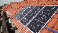 選對路,就有錢途!》學會裝太陽能屋頂,七年後,不僅電費全免,每月最多還可能淨賺1.6萬
