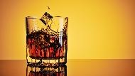 瓶身標示「Whiskey」而不是「Whisky」?一次告訴你愛爾蘭威士忌4大特點