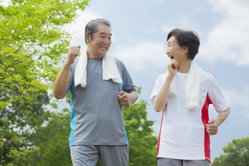 人生有領息  退休收入不斷炊