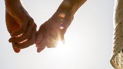 交往7年的前女友說「我會永遠感謝你」...當我們30幾歲時回頭看,人生是否做出正確的選擇