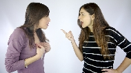 禍從口出!想聽起來不強勢...3種用法,改一個字就能說出婉轉的英文