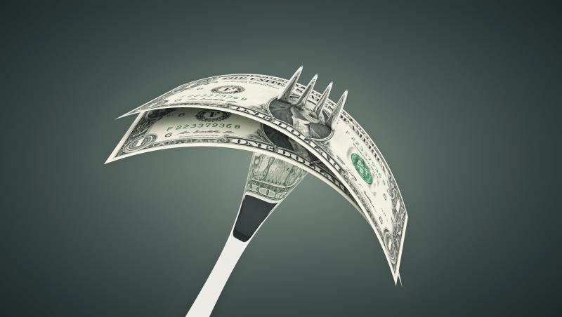 3月升息機率高!大戶傳授8招投資密技:黃金適合低接、可留意兩大買點