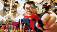 Make Up Forever、歐舒丹,都不能沒有它!彰化這家50年化妝品代工廠,如何做到淨利高同業10%?