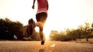 一個退休老總的忠告:中年後,決定生活品質的不是金錢地位,而是你「有沒有運動」