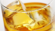 對威士忌的印象只停留在又嗆又辣?4款「威士忌界小清新」,要打破你的印象