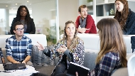 想加薪要講「理」、想改變公司規定要用「情」!要說服主管點頭,三種情境全分析