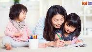 台灣工時全球第5名》台灣淪為「晚媽社會」:沒人顧小孩,誰敢生?