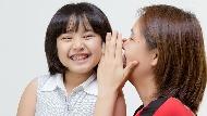 為什麼小孩總是「講不聽」?森小這樣做:小孩「已經知道的事」,大人就不要一再重複