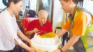 沒聲音的副總統》李元簇辭世:拒插鼻胃管,堅持有尊嚴走完最後一程