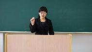 美國老師開課人數不足就解聘、台灣老師再混考績都甲等!我在美國看見教師的競爭力