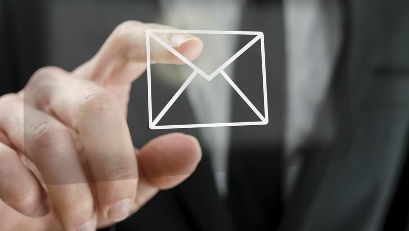 一封英文email竟讓客戶取消合作》appreciate for your help...9個其實是錯誤用法的職場常用語