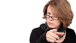 兒子考上台大,媽媽竟說「危害社會都是台大的人」最可怕的語言暴力,不是罵,而是「嫌」