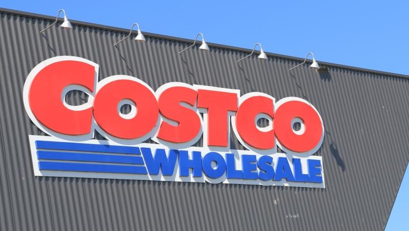 Costco員工留職率94%、平均工作30年!這個「神話」竟是Costco最大危機?