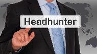 「我是獵頭,請給我你的履歷!」你接到電話行銷,就會給信用卡號碼?關於獵頭必知的5件事