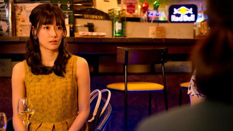 日劇《東京女子圖鑑》:無常人生是愛情的唯一解藥