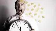 最嚮往企業:誠品贏過台積電?求職把夢想擺第一,低薪窮忙只是剛好而已