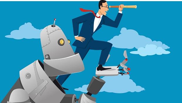 2017最熱關鍵字「AI」》從生活到理財,美好退休人生也靠它!