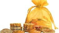 第二季投資5大攻略》大戶欽點「兩種外幣」優先買!