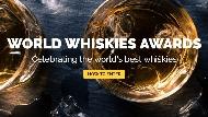 台灣「槓龜」了!2017世界威士忌競賽,常見4類威士忌第一名分別是...