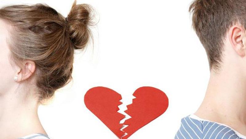 為何總是單相思、一再遇到爛男人?原來,你與母親的關係左右了你是否「情路坎坷」!