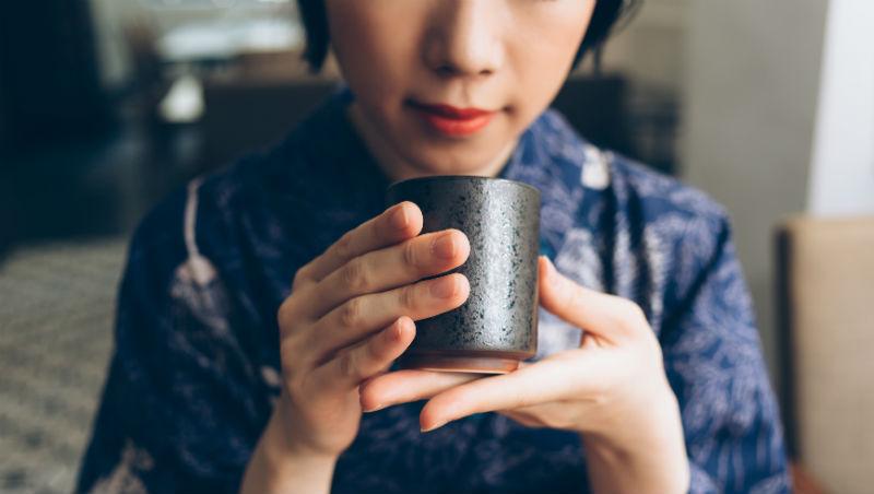 就是愛台灣!3年來台15次,日本女生嘆:日本人太仔細乾淨,真誠交流越來越少 - 商業周刊
