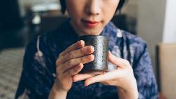 就是愛台灣!3年來台15次,日本女生嘆:日本人太仔細乾淨,真誠交流越來越少