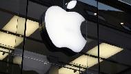 高通告蘋果 4台廠掃到颱風尾