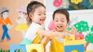 一學期補助1.5萬》4歲、5歲通通有!公私立「幼兒園學費補助」,一次看清楚