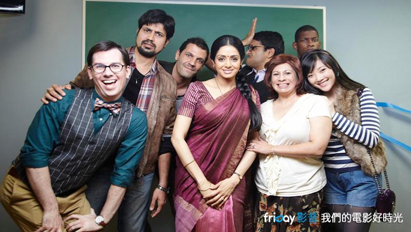 別鬧了!寶萊塢的發展還早於好萊塢!