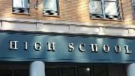 台灣上課時間最長,連日本高中生都嚇到!熱血教師的告白:請改成9點到校,好嗎?