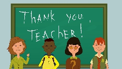 一場謝師宴的啟發》名校畢業、能力強,卻超愛計較...一個主管真心話:父母身教,比拿什麼文憑重要