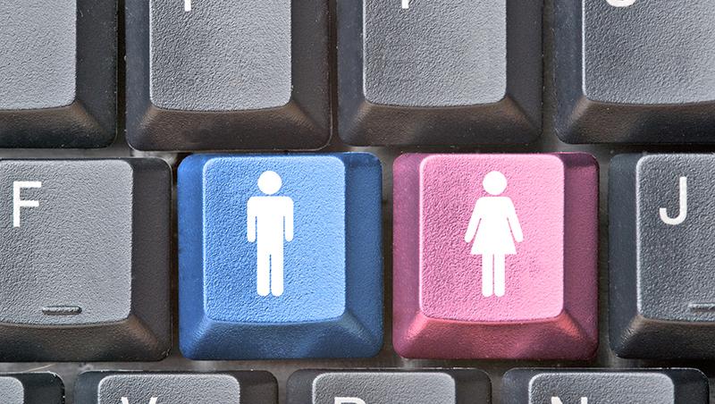 被性侵,要告訴未來的伴侶嗎?自慰被媽媽看到怎麼辦?輔導老師教你怎麼跟孩子談「性」 - 商業周刊