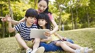 4到16歲義務教育免費,荷蘭好棒棒?荷蘭爸爸真心話:我的朋友都羨慕我在台灣「養小孩」