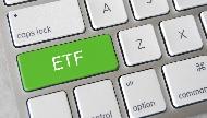 打工小弟變ETF祖師爺,淬練70年的投資智慧:遠離基金經理人,小散戶才有贏的機會(文長)