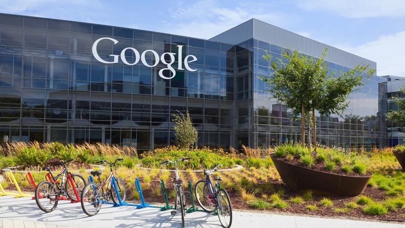 從清潔工到Google首席科學家!16歲到美國還不會講英文,華人美女「學霸」33歲就拚到史丹佛終身教授