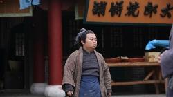 謠言與抹黑,毀人好幾輩子》武大郎確有其人:身高180公分的清官,為何變成賣燒餅的侏儒