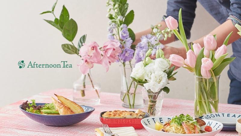 統一超與日本AT 協議分手 餐飲競爭激烈+合約到期