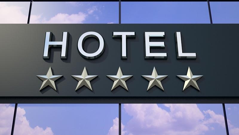 土豪哥害慘W飯店,擠進第二名卻是靠負面聲量!全台「五星級飯店」排行榜揭曉