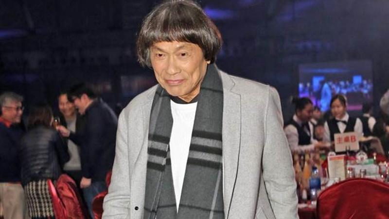 人生謝幕!豬哥亮清晨癌逝 享壽70歲