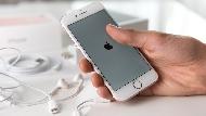年底會出iPhone 8嗎?資深果粉分析3個常見謠言:可能性極高!